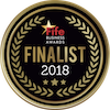 Fife Business Awards 2018 Finalist