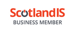 Scotland IS Business Member